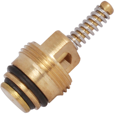 Ниппель 51006 L=22 мм диаметр резьбы=10 мм
