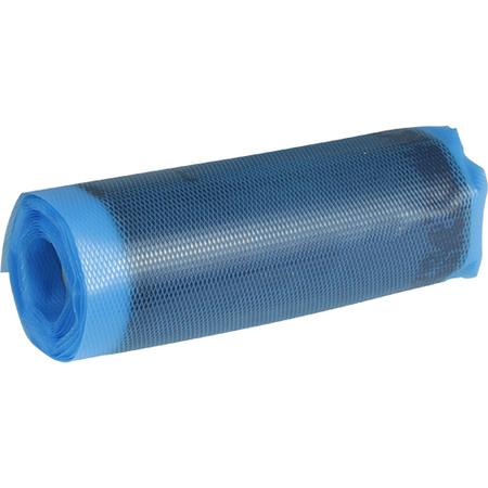 Резина сырая TIP-TOP 500 гр (516 1243)