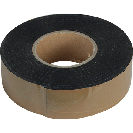 Резина сырая TIP-TOP 330 гр, 3 мм (516 1267)