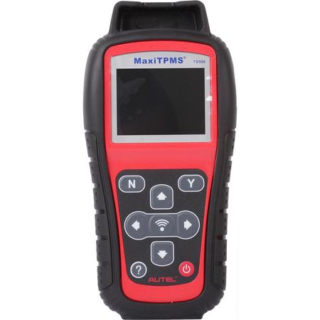 Сканер-Программатор Autel TS508(1) MaxiTPMS OBD2 AU11005