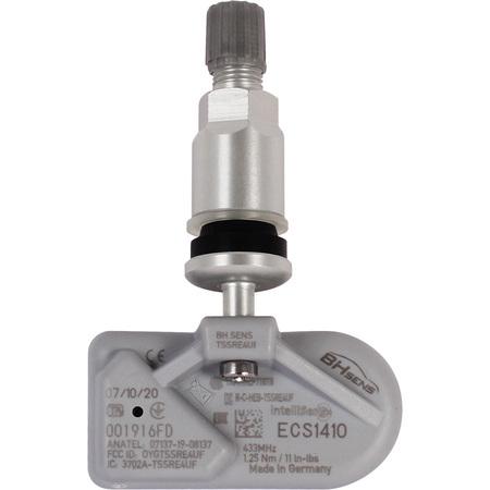 Датчик давления в шинах Huf ECS1410
