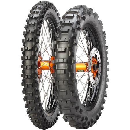 MCE 6 Days Extreme 90/90 -21 54M TT Front  2018