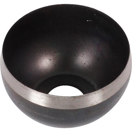 S2045 Колпачок для вырезания резины  TECH Ø=32 мм