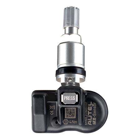 Датчик давления в шинах TPMS Autel 433 МГц/315 МГц, программируемый (art.AU11031)