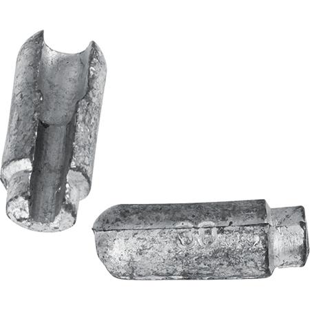 Грузик на спицу  30 гр (R030)