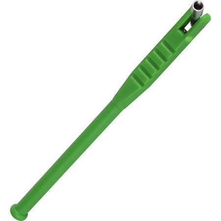 Инструмент д/вставки б/к вентилей (пластм.) Т111