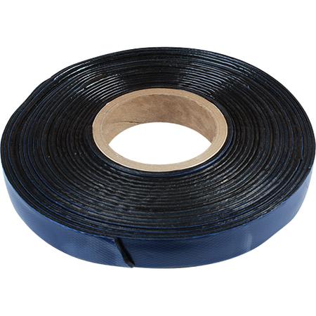 Резина сырая TECH 900гр. 25х3мм (861)