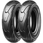 MICHELIN Bopper 130/70 -12 56L TL/TT Front/Rear   2020