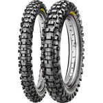 MAXXIS M-7305 Maxxcross IT 110/90 -19 62M TT Rear   2020