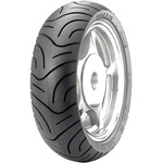 MAXXIS M-6029 130/60 -13 60P TL Front/Rear  2020