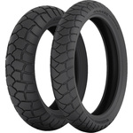 MICHELIN Anakee Adventure 130/80 R17 65H TL/TT Rear  2020