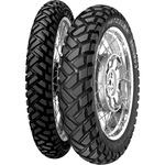 Metzeler Enduro 3 Sahara 140/80 -18 70S TT Rear  2020