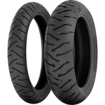 MICHELIN Anakee 3 100/90 -19 57H TL/TT Front  2018