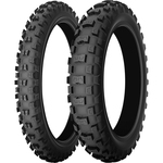 MICHELIN Starcross MH3 80/100 -12 41M TT Задняя (Rear)  2020