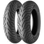 MICHELIN City Grip 120/70 -11 56L TL Rear REINF 2018