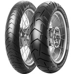 Metzeler Tourance Next 130/80 R17 65V TL Rear  2018