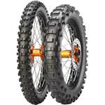 Metzeler MCE 6 Days Extreme 90/100 -21 57R TT Front  2020