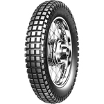 MICHELIN Trial Competition 2.75/ -21 45L TT Front  2018